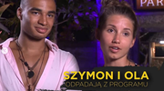 """Hotel Paradise"": Trzecia para opuściła program"