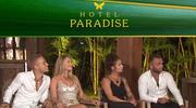 """""""Hotel Paradise"""": Znamy finalistów"""