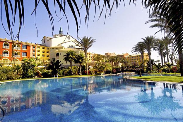 Hotel R2 Rio Calma /fot. Itaka /