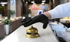 """Hotelarze apelują do rządu o niewprowadzanie ograniczeń w hotelach jesienią. """"To nie są ogniska koronawirusa"""""""
