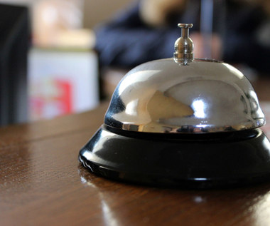 Hotele czekają na klientów. Trzeba czasu na odrobienie strat