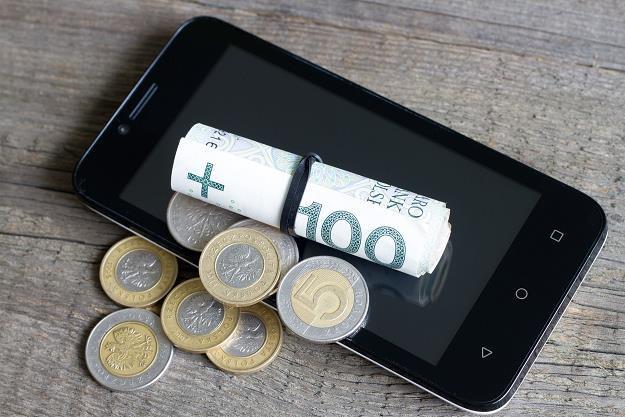 Hotele obsługiwane smartfonem to przyszłość turystyki? /©123RF/PICSEL