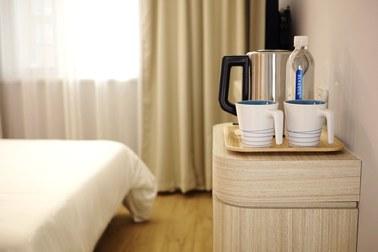 Hotele wznawiają działalność. Sprawdź, na jakich zasadach