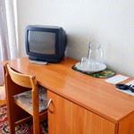 Hoteliki, moteluksy czy pensjonaciki mogą nie spełniać określonych w prawie standardów