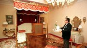 Hotelowy Concierge - specjalista od luksusu w standardzie