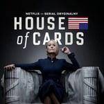 """House of Cards"": Bohater Kevina Spaceya nie żyje [zwiastun]"