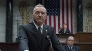 """""""House of Cards"""": Kevin Spacey wyrzucony! Co dalej z serialem?"""