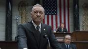 """House of Cards"": Kolejne zarzuty wobec Kevina Spacey"