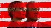 """""""House of Cards"""": Netflix informuje o zakończeniu produkcji"""