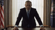 """House of Cards"": Nowe problemy Franka"