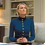 """""""House of Cards"""": Oficjalny zwiastun 6. sezonu serialu Netflix [wideo]"""