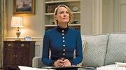 """""""House of Cards"""": Oficjalny zwiastun 6. sezonu serialu Netflix"""