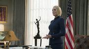 """""""House of Cards"""": Znamy datę premiery finałowego sezonu!"""
