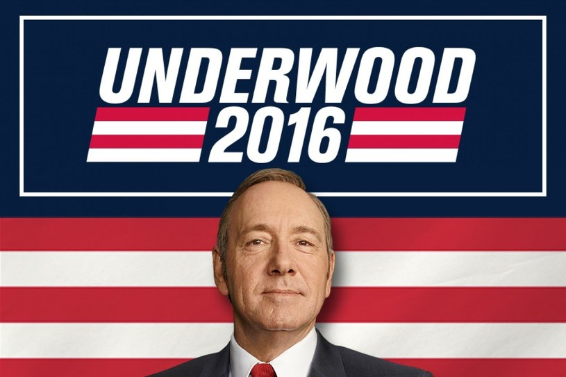 """House of Cards"" /YouTube"