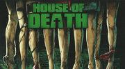 "House Of Death ""Midnight Special"": Miłość do rocka"