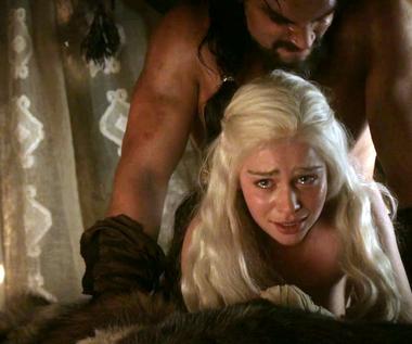 """""""House of the Dragon"""": W serialu nie będzie przemocy wobec kobiet"""