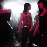 House: zatańcz z nami