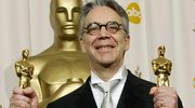 Howard Shore zaprasza!