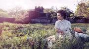 """""""Howards End"""": Hayley Atwell w ekranizacji powieści E.M. Forstera"""