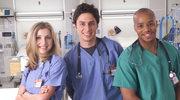 """Hoży doktorzy"": 1. sezon na FOX"