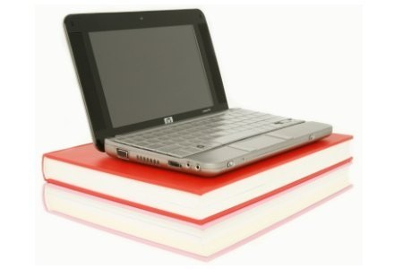 HP 2133 Mini-Note /materiały prasowe