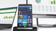 HP Elite X3 - mobilny Windows jeszcze żyje