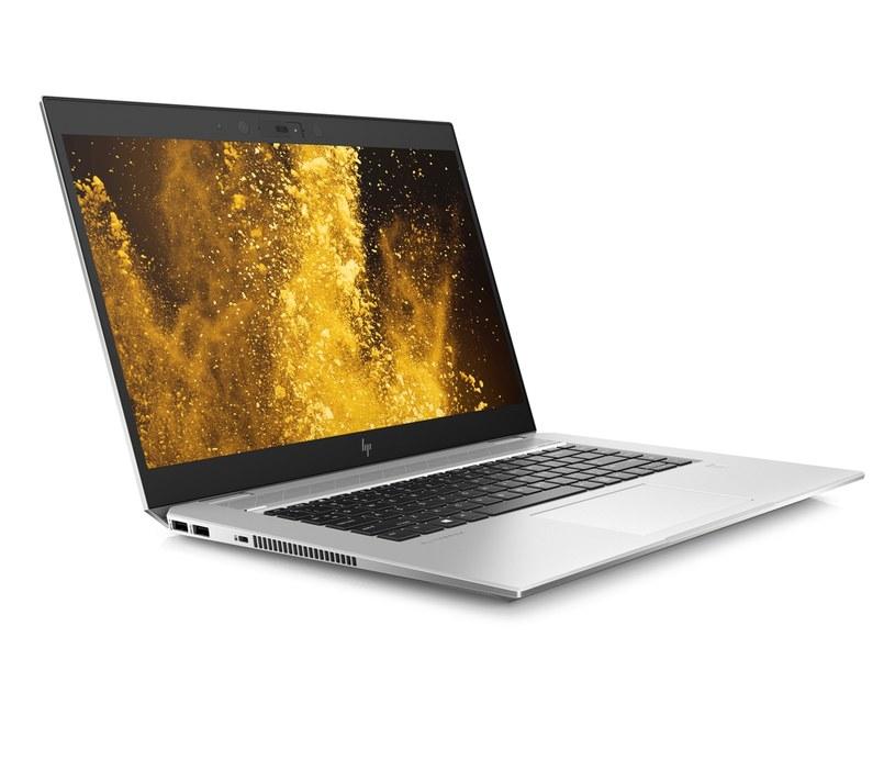 HP EliteBook 1050 G1 /materiały prasowe