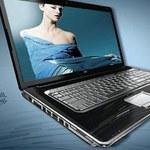 HP HDX18 - multimedialny potwór