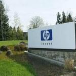 HP może zrezygnować z Polski