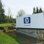 HP musi zapłacić 55 milionów dolarów kary