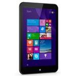 HP prezentuje tablet z Windowsem za 100 dolarów