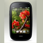 HP prezentuje telefon Palm Pre 2