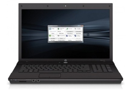 HP ProBook /materiały prasowe