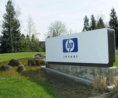 "HP robi ""na złość"" Microsoftowi"