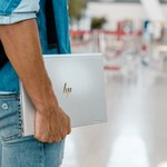 HP rozszerza linię urządzeń Spectre oraz Elite