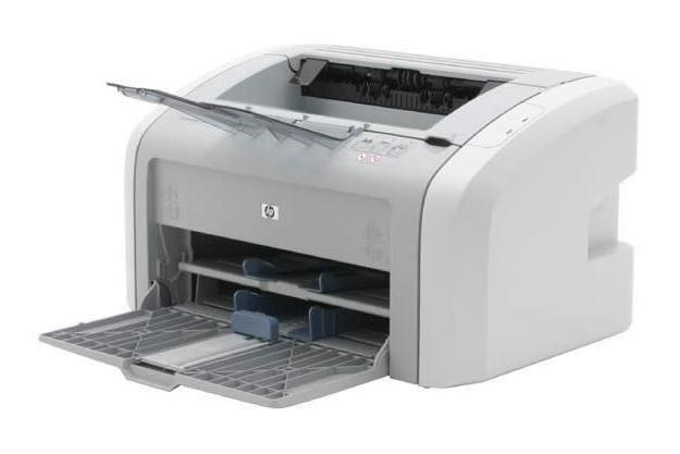 HP uporało się z problemem starych dtukarek LaserJet /materiały prasowe