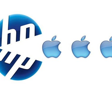 HP uważa, że TouchPad pokona iPada