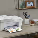 HP wprowadza nowe urządzenia wielofunkcyjne do użytku domowego