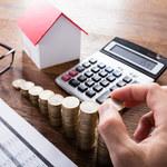 HRE: Kredyty hipoteczne są najtańsze w historii