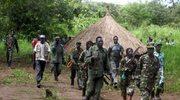HRW: Armia Oporu Pana zabija w Afryce. Dzieci też