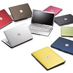 HSPA w laptopach nowej generacji