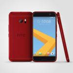 HTC 10 dostępny w nowym kolorze