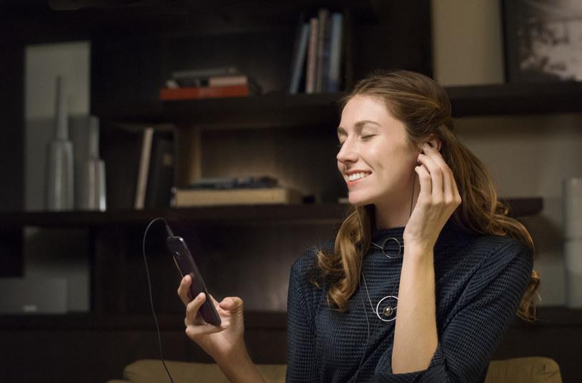 HTC 10, zbudowany z myślą o audiofilach, ma certyfikat Hi-Res Audio /materiały prasowe