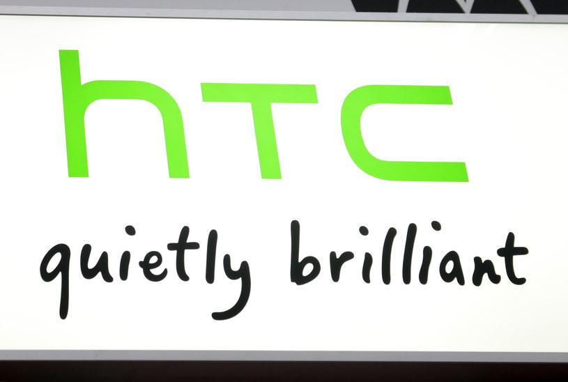 HTC 11 nie zobaczymy na targach MWC /123RF/PICSEL