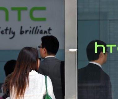 HTC Cybertron, Quattro, Alpha, Elite i wiele, wiele innych...