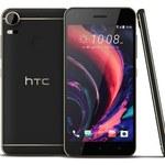 HTC Desire 10 Lifestyle zaskakuje specyfikacją