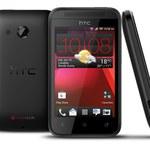 HTC Desire 200 – czy na takiego low-enda czekaliśmy?