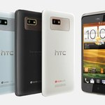 HTC Desire 400 - solidny smartfon dual SIM