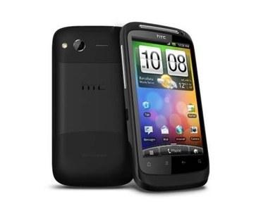 HTC Desire S - ewolucja w dobrym kierunku
