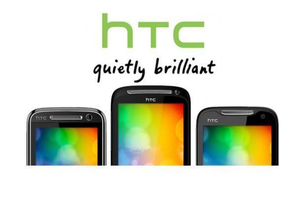 HTC i Samsung - pojedynek na zaawansowane smartfony? Wszystko na to wskazuje /Komórkomania.pl